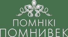 Памятник вертикальный №02 | pomnivek.by