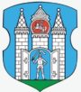 Памятник вертикальный №02 | Могилёв